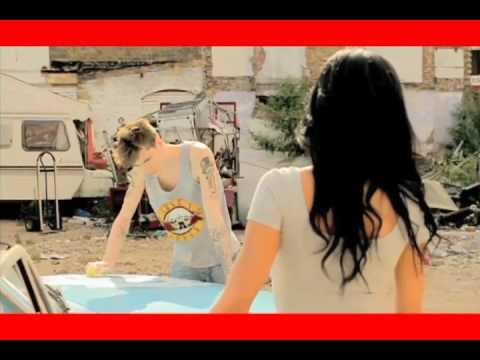 Клип Alex Gaudino - I'm In Love (I Wanna Do It) (Vocal Club Mix)