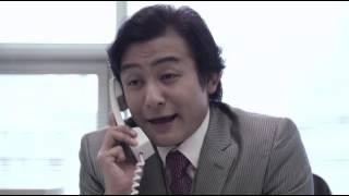 らぶりんの愛称で知られる歌舞伎役者の片岡愛之助が、 スッキリに出演し...