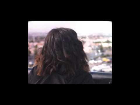 Blue Heaven (LSD short film)