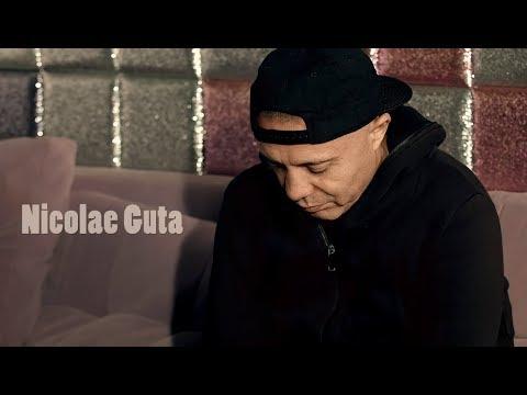 NICOLAE GUTA - Raul ce mi l-ai facut (VIDEO MANELE 2018)