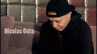 NICOLAE GUTA - Raul ce mi l-ai facut (Colaj Manele de Dragoste)