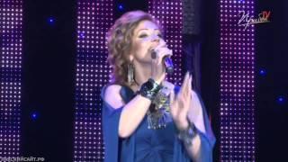 Лариса Гаджиева - Не хвастаюсь любовью