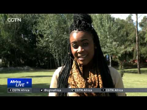 Celebrating Africa Day: Zimbabweans reflect on continent's achievements