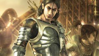 10 Most Under-Appreciated RPGs Ever