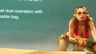 Benny Benassi   Satisfaction Official Video