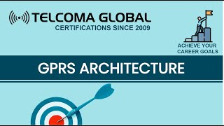 GPRS architecture: General packet radio service | 2.5G GPRS system