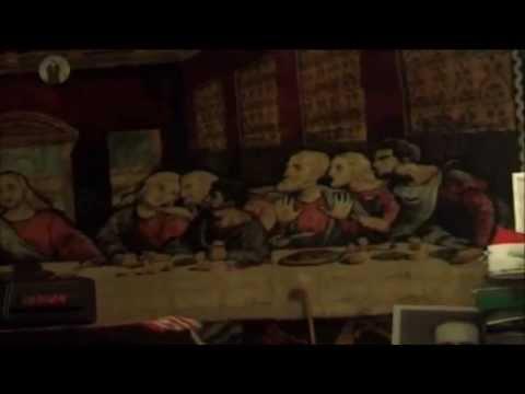 A Pilgrim's Way (Orthodox Documentary).