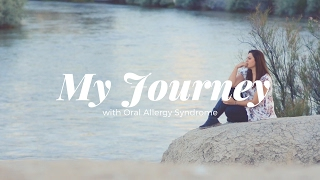 My Journey With Oral Allergy Syndrome