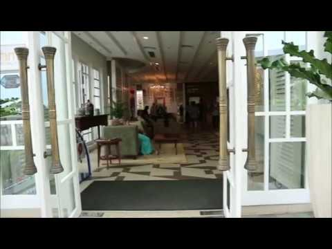 Hotel Nyaman Di Bogor Ini Cocok Untuk Para Traveler - Hitfoodtravel