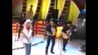 Agrupacion Mex en vivo pasion de sabados (audio alta calidad) YouTube Videos