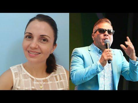 Nuevo disco de Wil Campa en Top Cubano | 2020