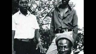 The Heptones - The Same Song