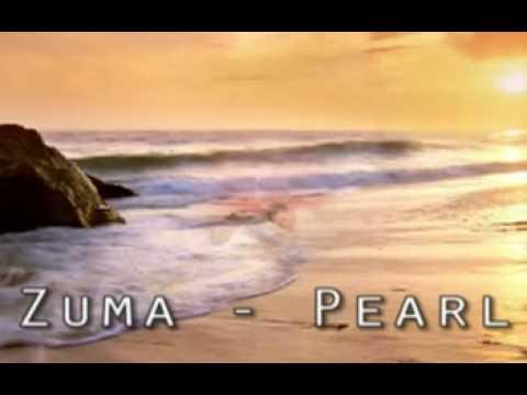 Zuma - Pearl