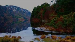 Watch Christy Moore Among The Wicklow Hills video