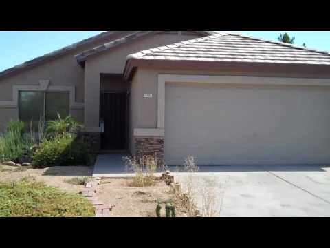 West Phoenix INVESTOR Special! Investment property w free leasing offer!