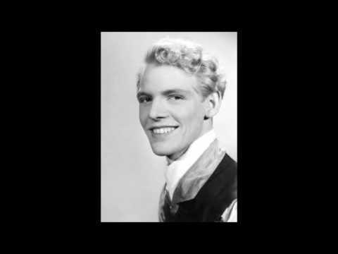 Randers Manden - DJ DEATHROW REMIX