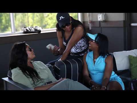 Mastering Your Finances 2016 [Video Recap] - Curtis J