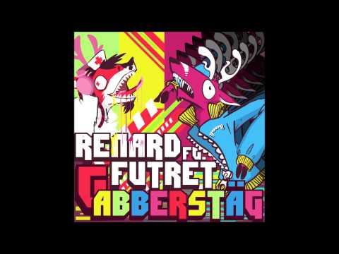Stag Party - Renard ft. Futret (GABBERSTÄG)