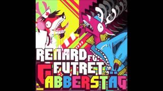 Repeat youtube video Stag Party - Renard ft. Futret (GABBERSTÄG)