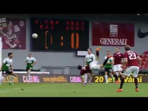 Nartyho sportovnĂ videa v HD
