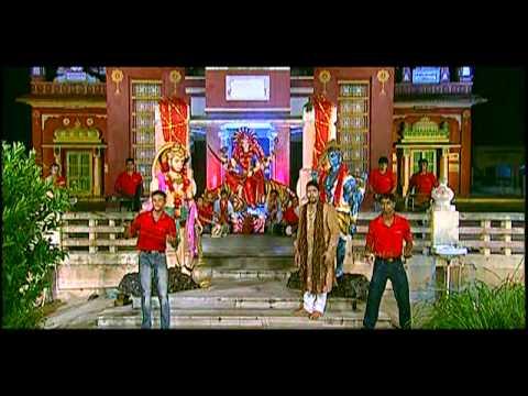 Deedar Mahamaee [Full Song] Datiye Kar Chaawan