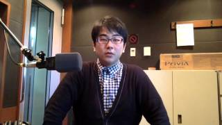 【OH!HAPPY MORNING】 小谷 大輔 JFN加盟38局では、4月14日に発生した...