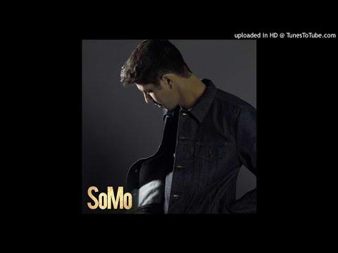 SoMo - Buy You A Drank (T Pain Cover) (DJ michbuze Kizomba Remix 2017)