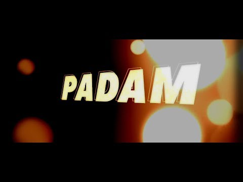 ORU NALLA PADAM short film
