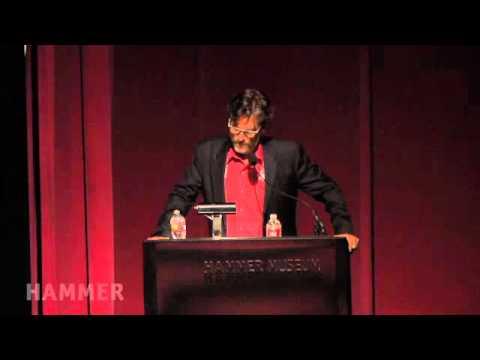 'Kavalier & Clay' Author Michael Chabon Apologizes For Scott Rudin ...