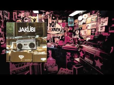 Jakubi - Bank Account
