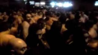 (Shaam 2010) Eho gham mukaa gaya ai - Ansar Party (Part 2)