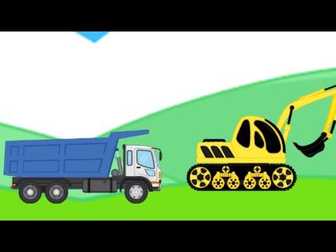 Видео Развивающие игры детям 3 лет онлайн бесплатно