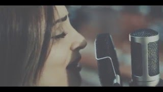 Sheila Gordhan - Show Me Love (LIVE acoustic cover)