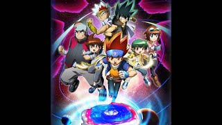 How to download beyblade metal masters game on your android device