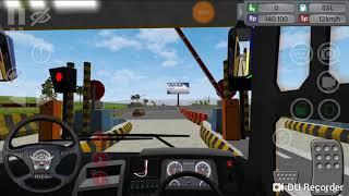 How To Fix A Skin In Bus Simulator Id Ena New Hyundai Bus
