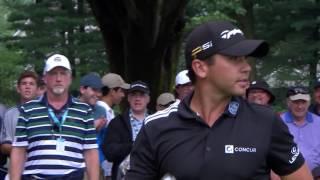 2016 PGA Championship Final Round Highlights