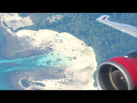 air-india-flying-over-north-sentinel-island
