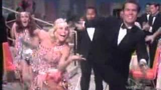 The Welk Musical Family dances the Black Bottom