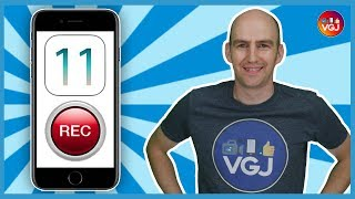 iOS 11 Screen Recorder - A Beginner's Guide: How to Record Your iPhone 8, iPhone X and iPad Screen