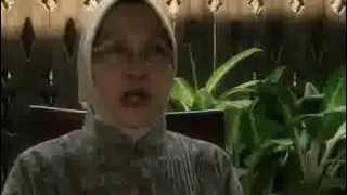 Dokter Mahdian - Diagnosa Trigeminal Neuralgia - Kata Dokter Eps. 9.