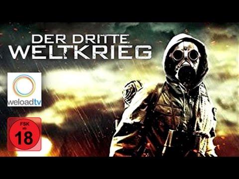 Der Dritte Weltkrieg Actionfilm Deutsch Youtube