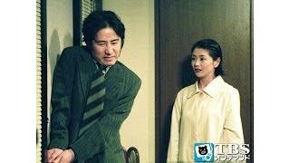 第1回 25年目の浮気 清弘誠 検索動画 29