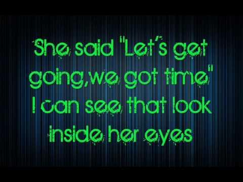 Drive by the Jonas Brothers {Lyrics} mp3