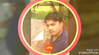 bangla new song 2018 shohag gazi