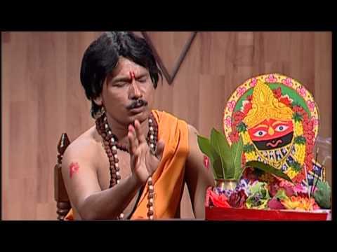 Papu pam pam   Excuse Me   Episode 64   Odia Comedy   Jaha kahibi Sata Kahibi   Papu pom pom