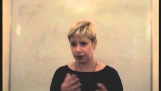 Валентина Новикова - как помочь наркоману(, 2015-01-25T20:47:19.000Z)