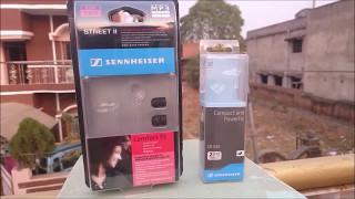 Download lagu sennheiser cx 180 vs Sennheiser cx 213 Review in hindi MP3