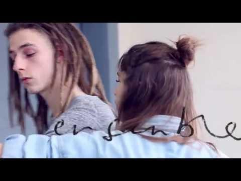Edgar Bori | Avant de partir | Vidéoclip