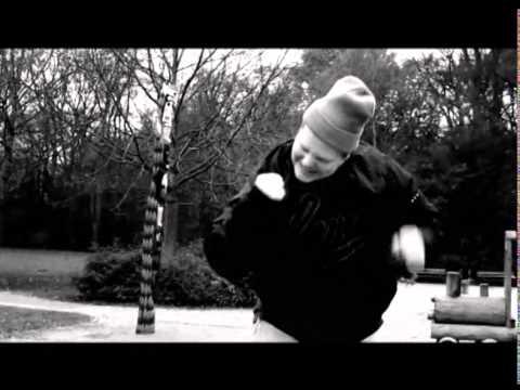 Dramadigs - Scherben (Melodic Remix)