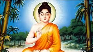 Loi Phat Day - Song Ngay Giay Phut Hien Tai